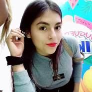 user_nke618's profile photo