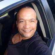yeisonp59's profile photo