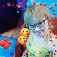 user_cjvlr64's profile photo
