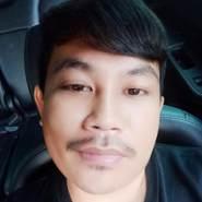 inkongarunsak's profile photo
