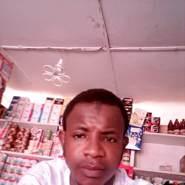 dallomamadiand's profile photo