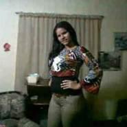 karen6252's profile photo