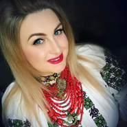 maria_segura_33's profile photo