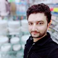 khawarb19's profile photo