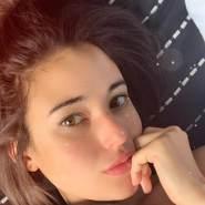 elizabethh25s's profile photo