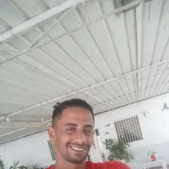 calixto_francisco_Zulia_Single_Male