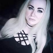 olga23221's profile photo