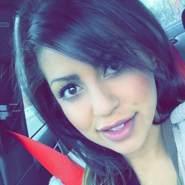 linda534's profile photo