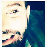 emada9244's profile photo