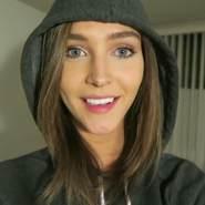 asinaltinli's profile photo