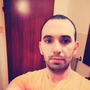 modicano197's profile photo