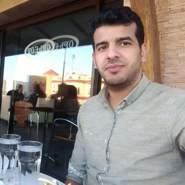 noure387's profile photo