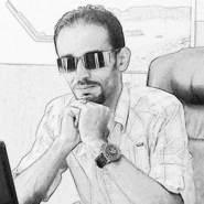 mahmoude1991's profile photo