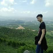 kayvang113's profile photo