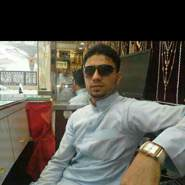 mgdekasm70's profile photo