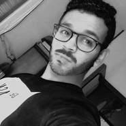 mohameda14689's profile photo