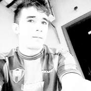 yulianom9's profile photo