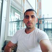 ayaza964's profile photo