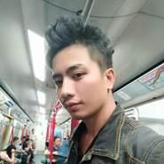 user_kaqx384's profile photo