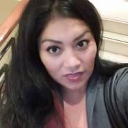 jaquelinl4's profile photo