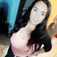 lissettep11's profile photo