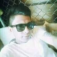 user_zq7041's profile photo
