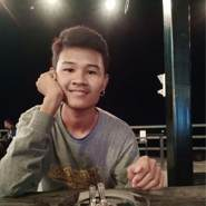 karn_SR's profile photo