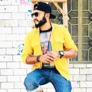 ihtshamk's profile photo