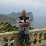 marcom404's profile photo
