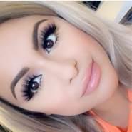 selenabridge's profile photo