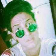 user_ofjtm731's profile photo
