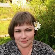 spolakova709's profile photo