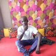 layediouf3909's profile photo