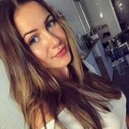 nathoshalola24's profile photo