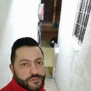 taherc8's profile photo