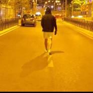 mariusm397's profile photo