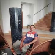 hamidjoudar's profile photo