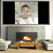 aisidaa's profile photo