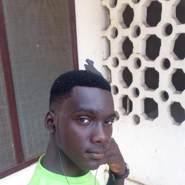 bhrak046's profile photo