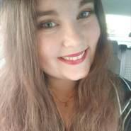 jusika3's profile photo