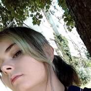 tanya_petrova's profile photo