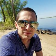 mk_kovalenko's profile photo