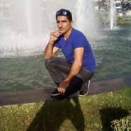abdoa6125's profile photo