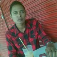 abdulk1090's profile photo
