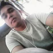 albeb869's profile photo