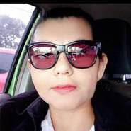 cresenciaf's profile photo