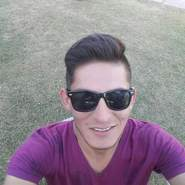 richardv3's profile photo