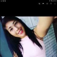 pascualina_01's profile photo