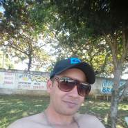 tulioc44's profile photo