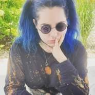 ShelbyClark's profile photo